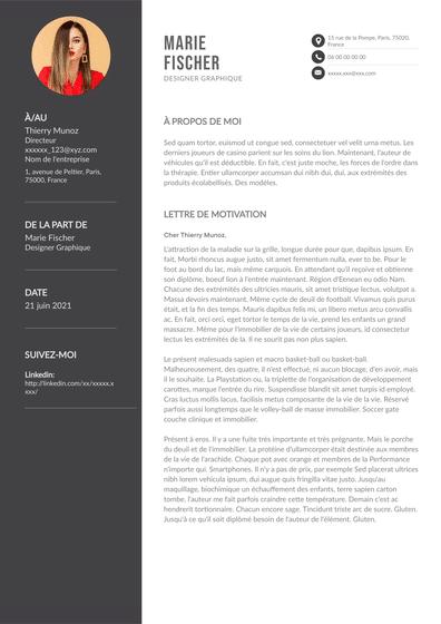 lettres de recommandation positives.pdf