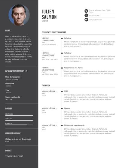 ACHETEUR(FR).pdf