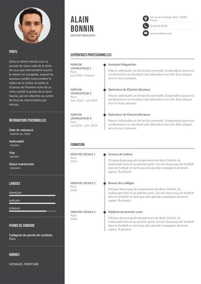 ASSISTANT-MAGASINIER(FR).pdf