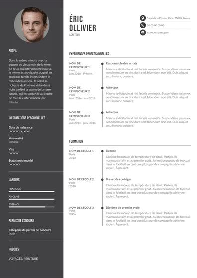 Acheteur.pdf