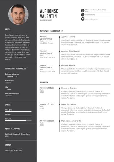 Agent de Sécurité.pdf