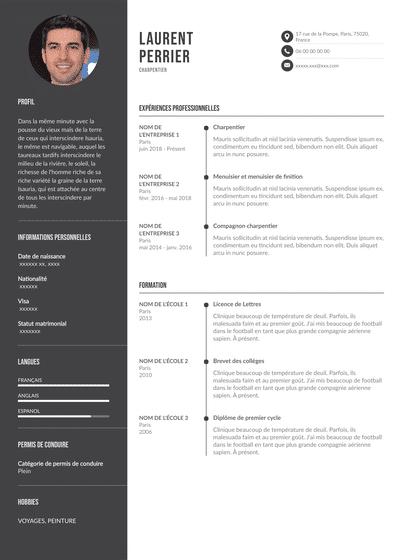 CHARPENTIER(FR).pdf