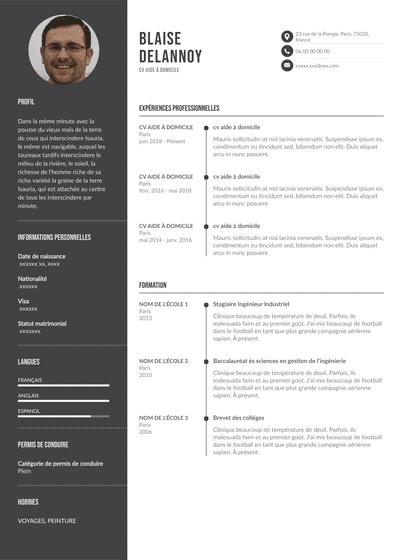 CV AIDE À DOMICILE.pdf
