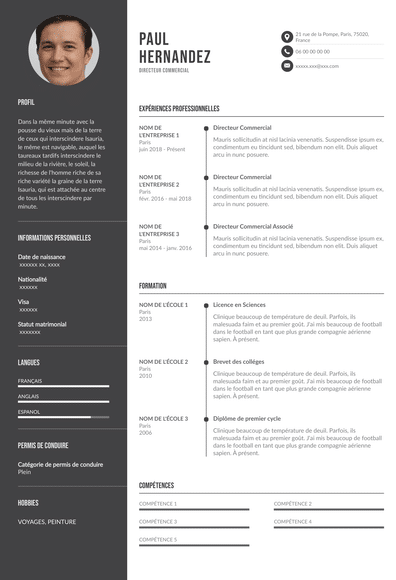 CV Dynamique Budapest.pdf