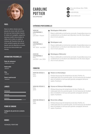 CV Intelligent.pdf