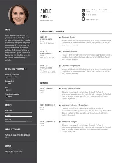 CV originaux.pdf