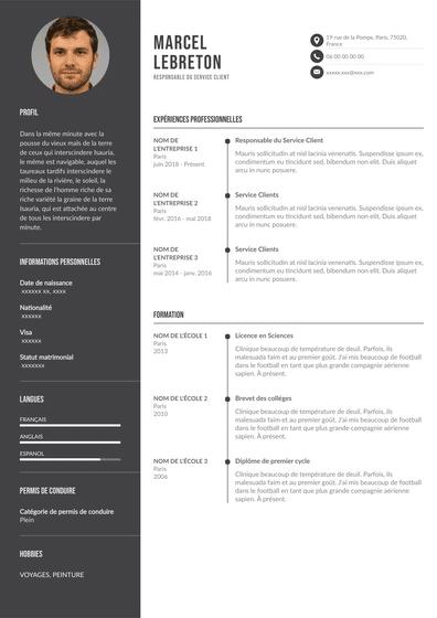 CV pole emploi.pdf