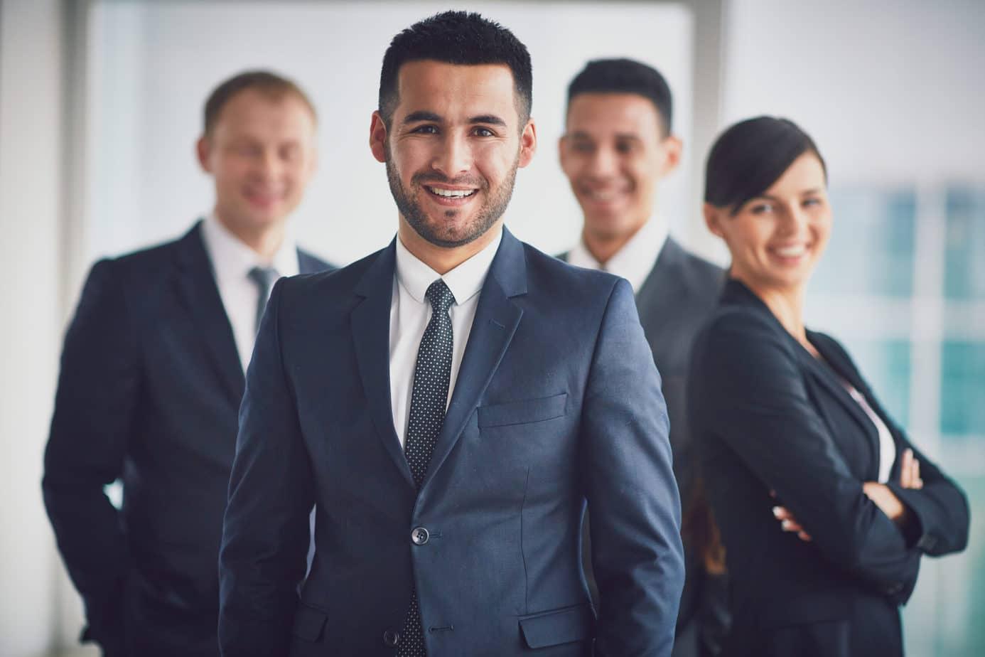 Compétences professionnelles CV