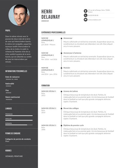 Curriculum Vitae Anunciador(FR).pdf