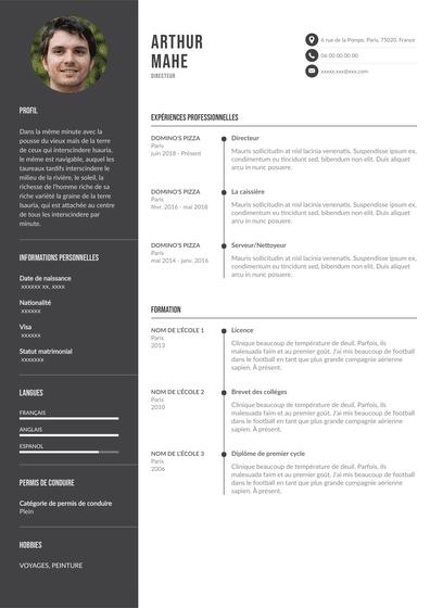 DominosPizza.pdf