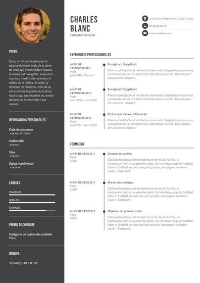 ENSEIGNANT SUPPLÉANT(FR).pdf