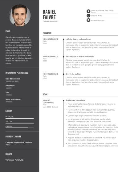 ÉTUDIANT JOURNALISTE(FR).pdf
