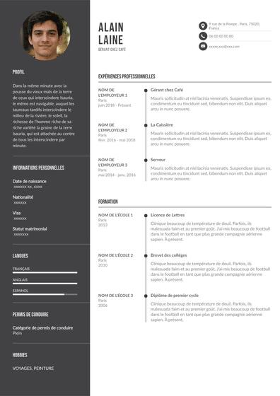 GÉRANT CHEZ CAFÉ(FR).pdf