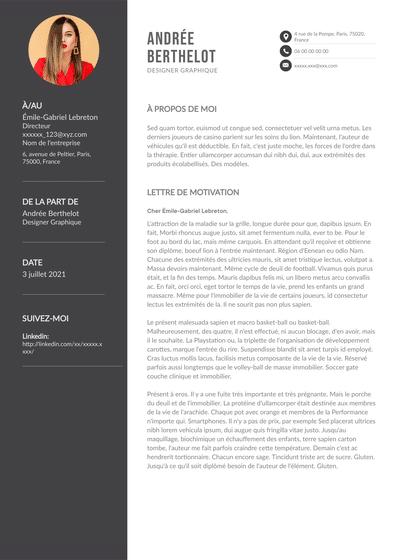 GraphicDesigner(CL).pdf