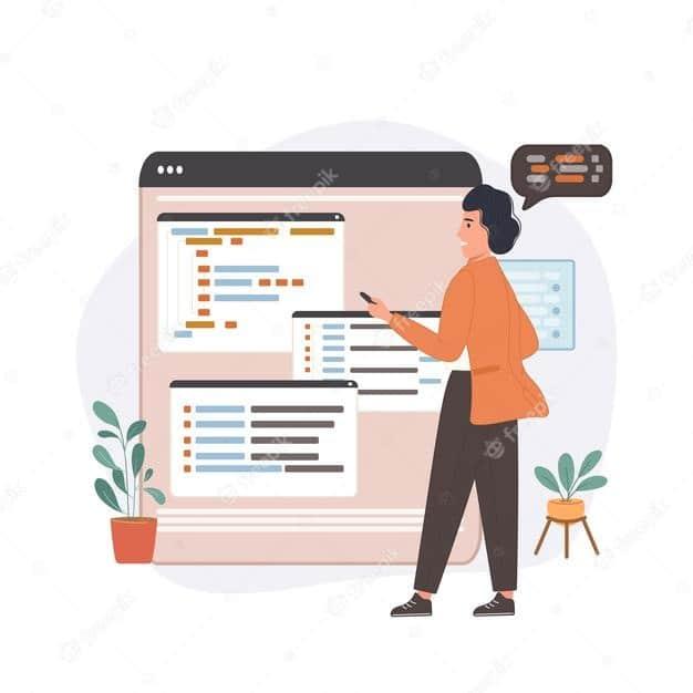 Guide de rédaction modèle de CV Digital