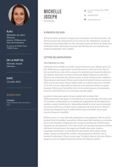 INFIRMIERS(CL)(FR).pdf