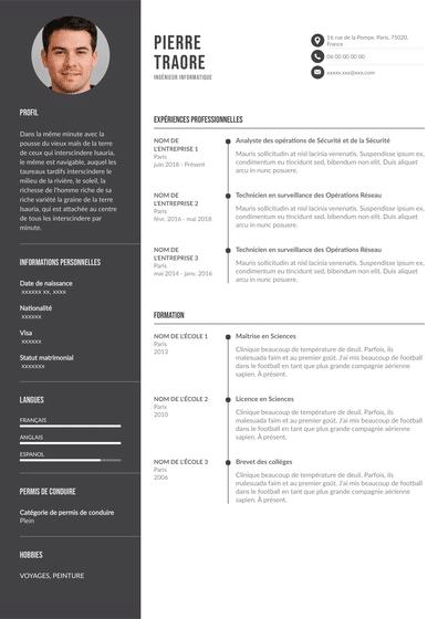 INGÉNIEUR INFORMATIQUE.pdf