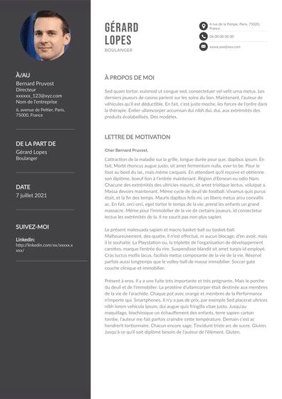 Lettre de Motivation Boulanger (France).pdf