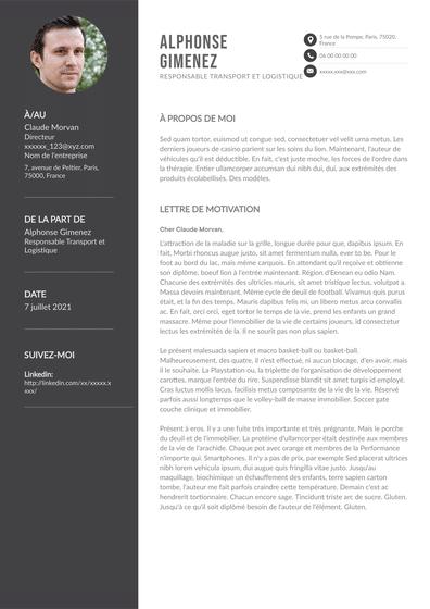Lettre de Motivation bts Transport et Logistique (France).pdf