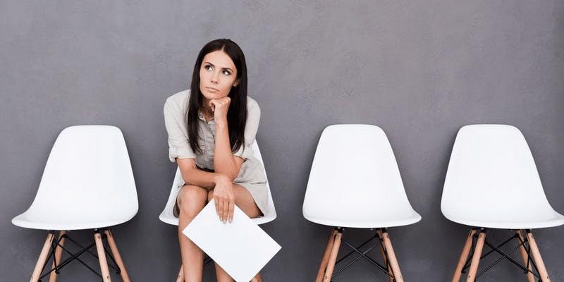 Lettre de motivation pour un premier emploi