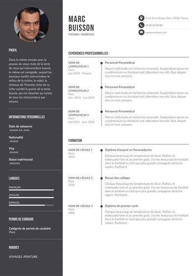 PERSONNEL PARAMÉDICAL(FR).pdf