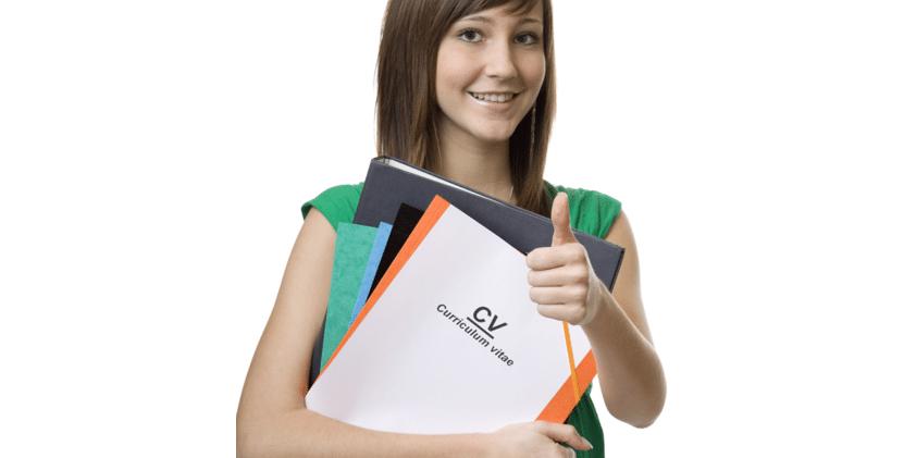 Structure CV quel est le plan idéal pour un Curriculum Vitae