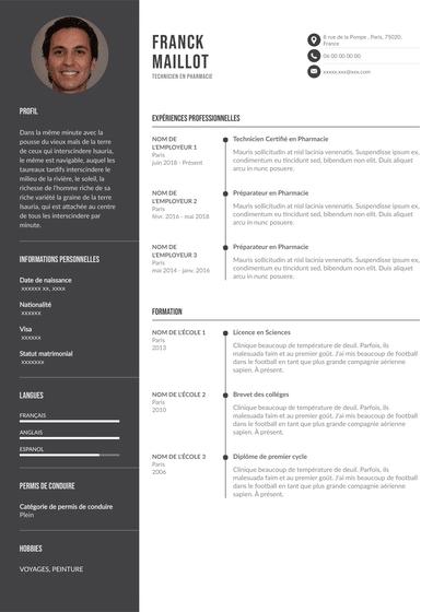 TECHNICIEN EN PHARMACIE(FR).pdf