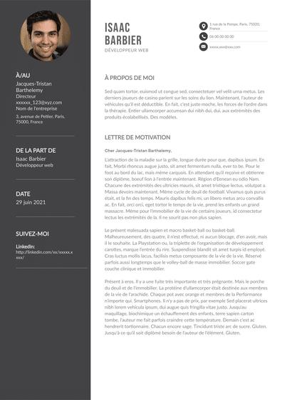 emploi.pdf