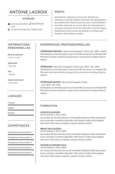 Vétérinaire CV (FR)-Prague.pdf