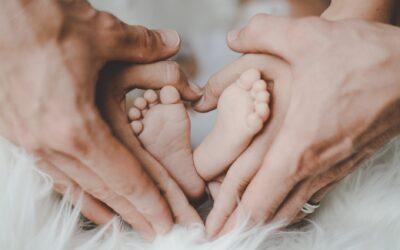 Congé parental : rémunération, infos pratiques et démarches administratives