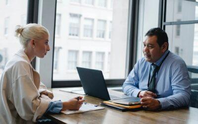 Comment répondre à la question pourquoi vous et pas un autre dans un entretien d'embauche ?