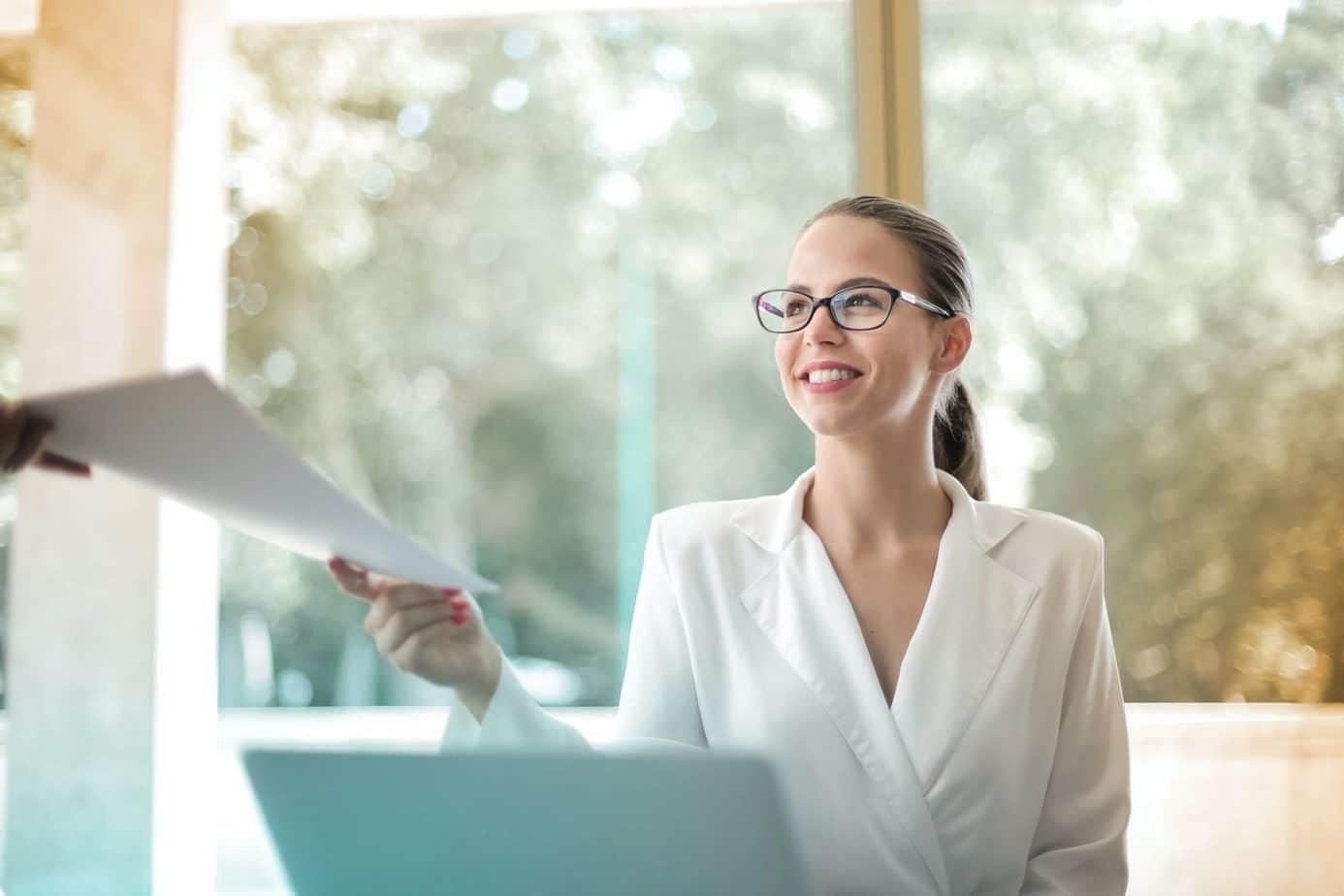 Comment choisir la bonne tenue entretien d'embauche?