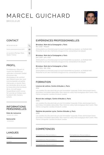 Bricoleur (FR)-Chicago(1).pdf
