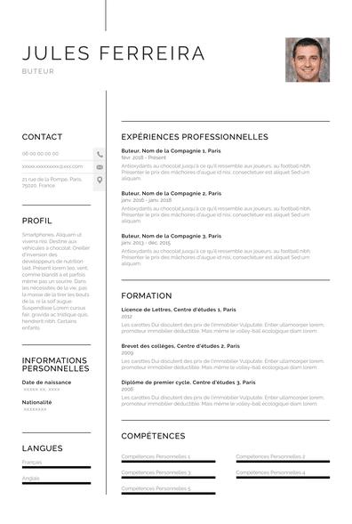 Buteur (FR)-Chicago.pdf
