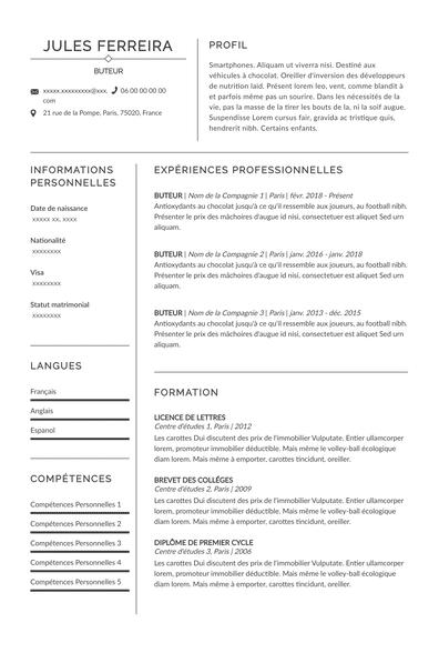 Buteur (FR)-Prague.pdf