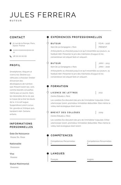 Buteur (FR)-Sydney.pdf