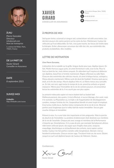 Lettre de Motivation Conseiller en Assurance (FR)-Budapest.pdf