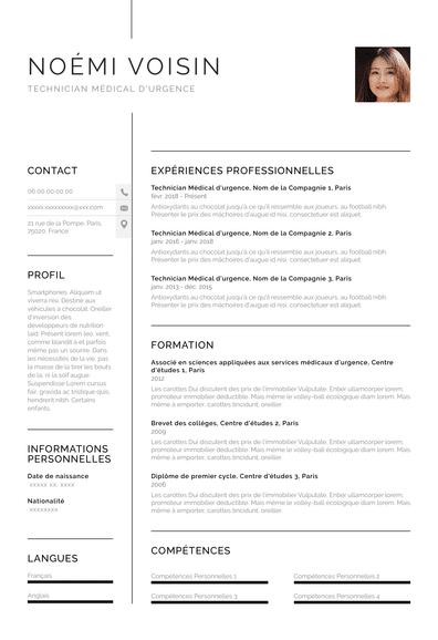 Technician Médical d_urgence (FR)-Chicago.pdf