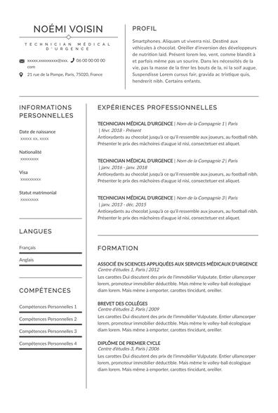 Technician Médical d_urgence (FR)-Prague.pdf