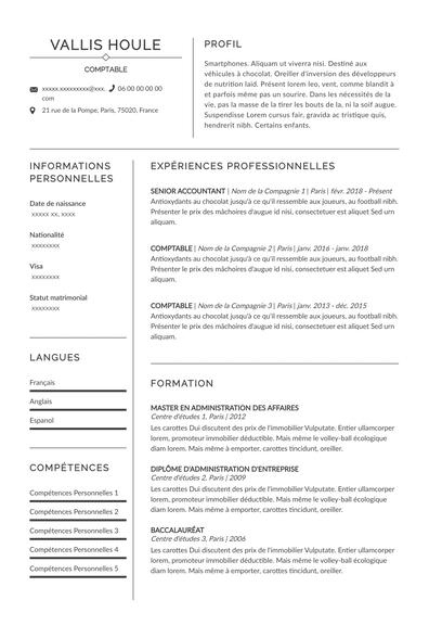 CV Reconversion Professionelle (FR)-Prague.pdf