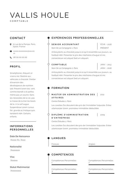 CV Reconversion Professionelle (FR)-Sydney.pdf